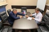 ТЕХИНКОМ-Комтранс стал дистрибьютором компании Экомтех