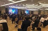 XXIV Дилерская конференция КАМАЗ