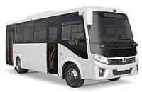 Специальные условия на автобусы ПАЗ-320425-04