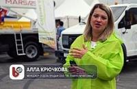 Итоги выставки bauma CTT RUSSIA 2021