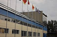 18 день рождения отмечает производственно-сервисный центр ТЕХИНКОМ
